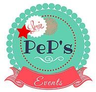 Organisateur d'événements Pep's Events