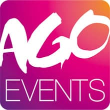Ago Events, DJ & event planner