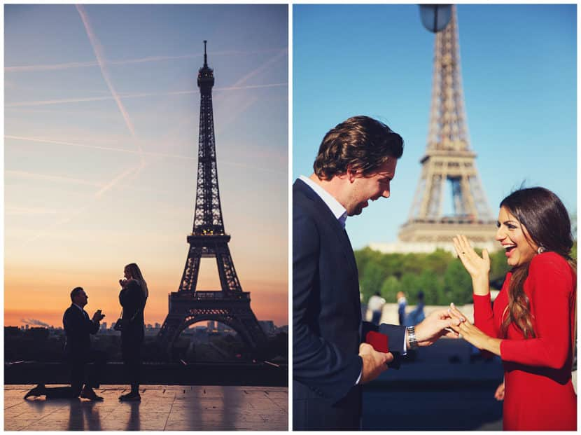 Marie-Calfopoulos-Provence-Paris-Photographer-Photographe-Avignon-france-eiffel-tower-surprise-proposal-engagement-marriage-wedding_0013