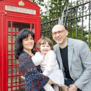 London-family-photo-session-photographer-UK