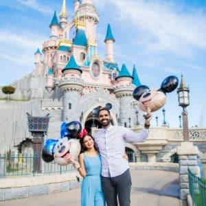 Disneyland-Paris-surprise-proposal-photo-session-photographer-france-engagement