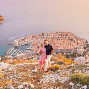 Dubrovnik-honeymoon-engagement-anniversary-photo-session-croatia-photographer