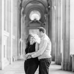 Paris-anniversary-photo-session-photographer-france-engagement-louvre