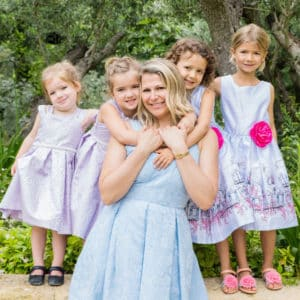 Provence-family-photo-session-Luberon-Alpilles-Avignon-photographer
