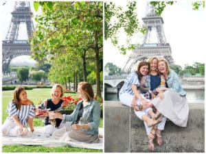 Marie-Calfopoulos-Provence-Paris-Photographer-Family-Mother-Daughter-Eiffel-Tower-Trocadero-Notre-Dame-Cathedral-Photo-Session_0004b