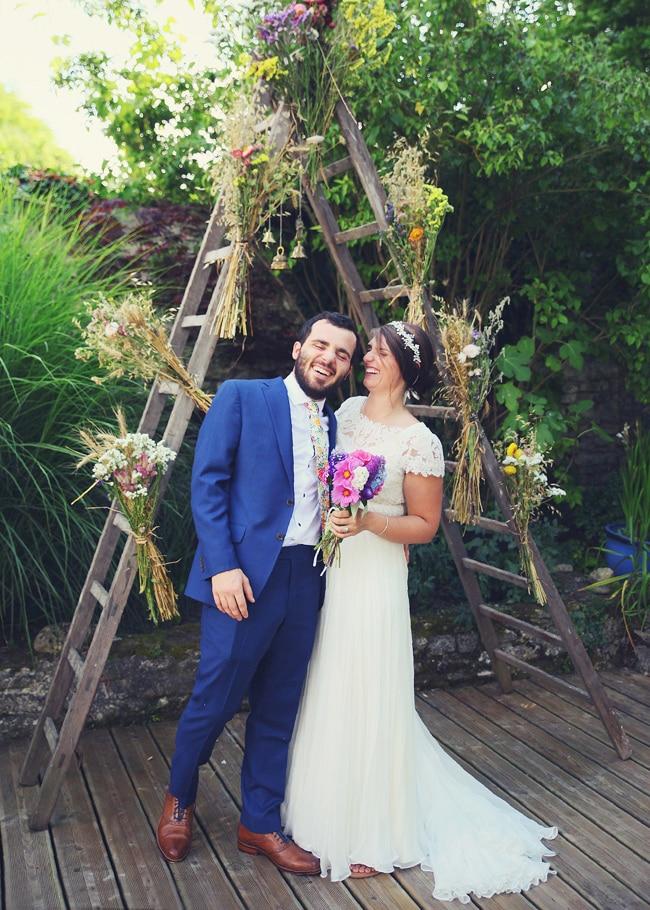 Marie Calfopoulos Wedding Photographer Photographe Mariage Paris Provence Luberon Avignon France
