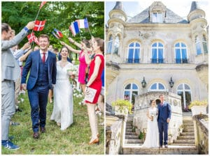 Marie-Calfopoulos-Provence-Paris-Photographer-Photographe-Avignon-couple-mariage-wedding-destination-france-elopement-luberon-alpilles-vaucluse-chateau-loire-domaine-fougeraie-castle_0027b