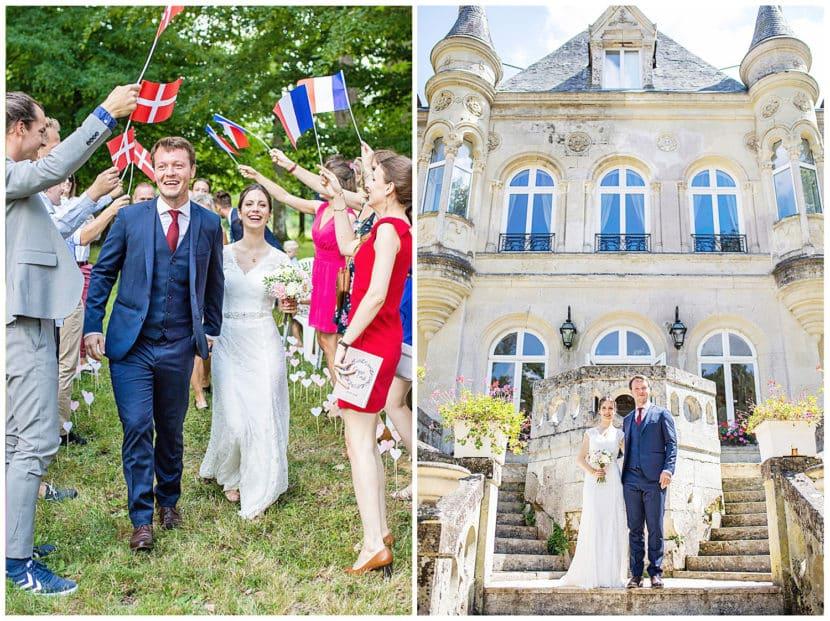 Marie-Calfopoulos-Provence-Paris-Photographer-Photographe-Avignon-couple-mariage-wedding-destination-france-elopement-luberon-alpilles-vaucluse-chateau-loire-domaine-fougeraie-castle_0027b