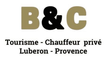 Driver B&C, private driver
