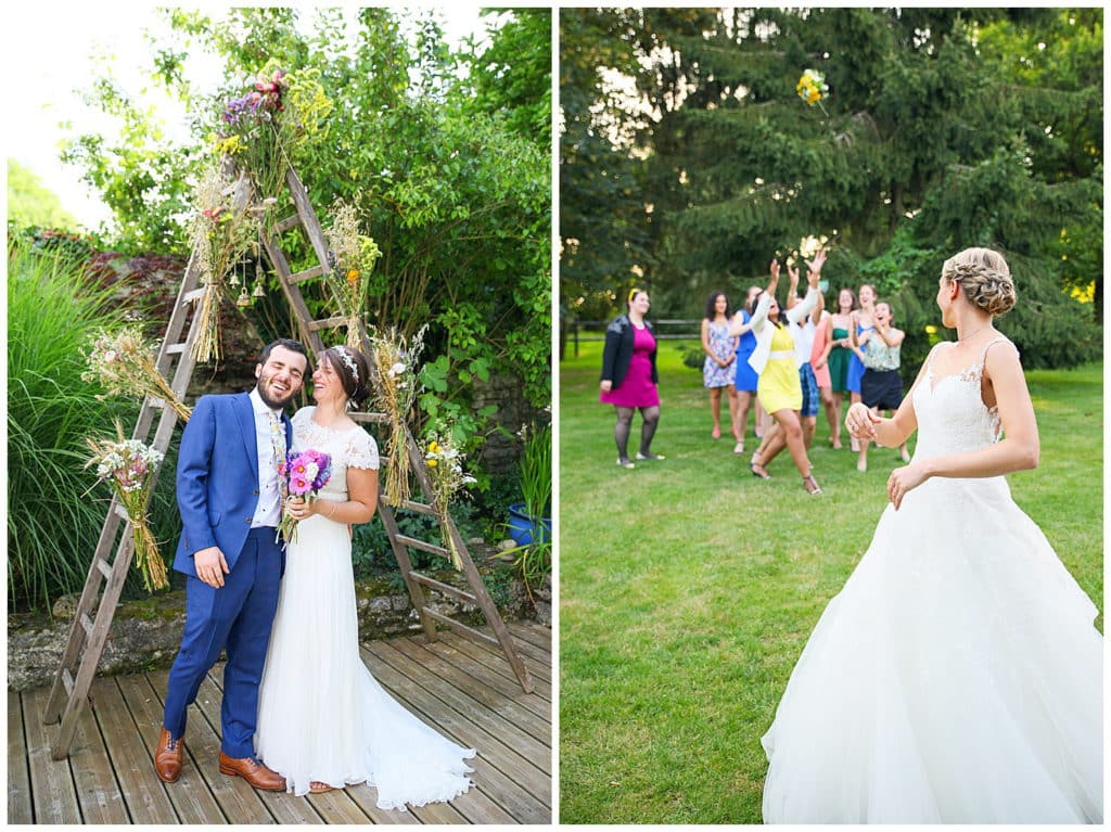 Comment choisir son photographe de mariage ? Les 6 points clés !