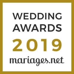 badge-wedding-awards_Marie-Calfopoulos-Photography