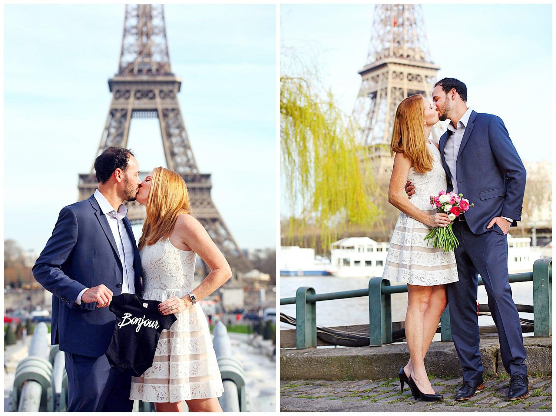 Marie-Calfopoulos-Provence-Paris-Photographer-Photographe-Avignon-mariage-wedding-elopement-engagement-pregnancy-baby-announcement_0012