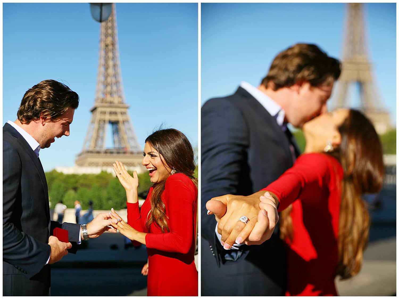 Marie-Calfopoulos-Provence-Paris-Photographer-Photographe-Avignon-mariage-wedding-elopement-engagement-surprise-proposal_0014