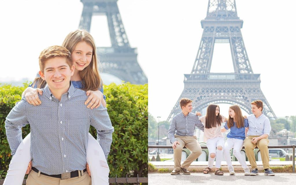 Marie-Calfopoulos-Provence-Paris-Photographer-Photographe-Avignon-mariage-wedding-elopement-engagement-family-Eiffel-Tower_0001