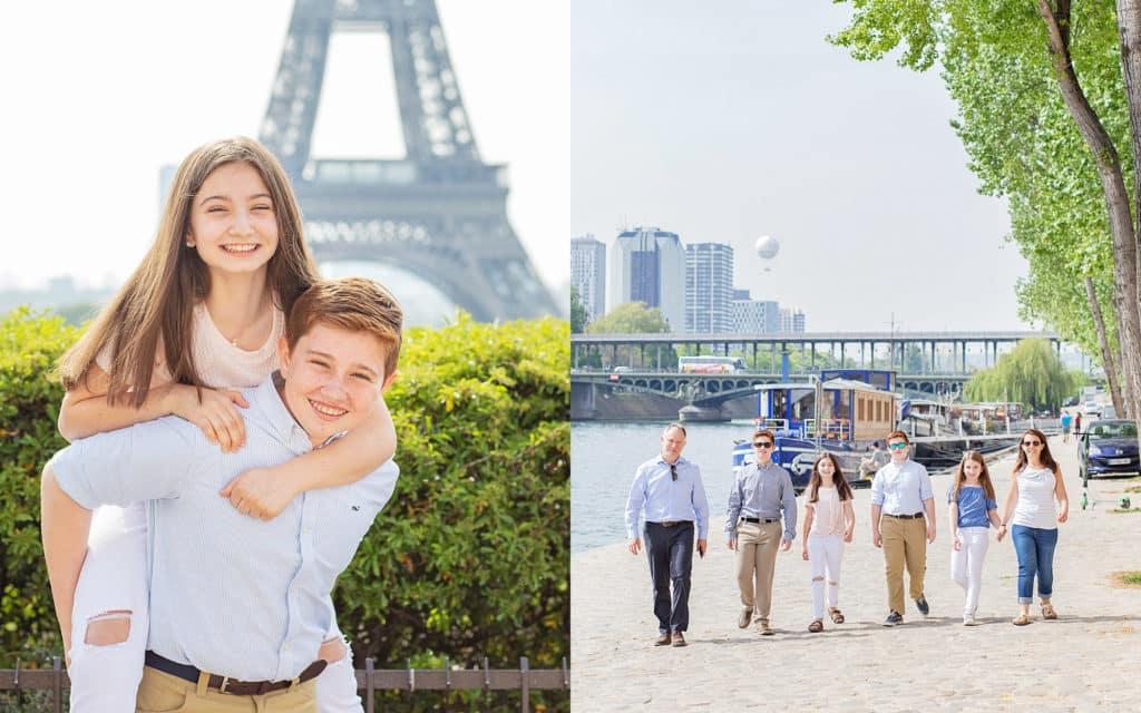 Marie-Calfopoulos-Provence-Paris-Photographer-Photographe-Avignon-mariage-wedding-elopement-engagement-family-Eiffel-Tower_0002
