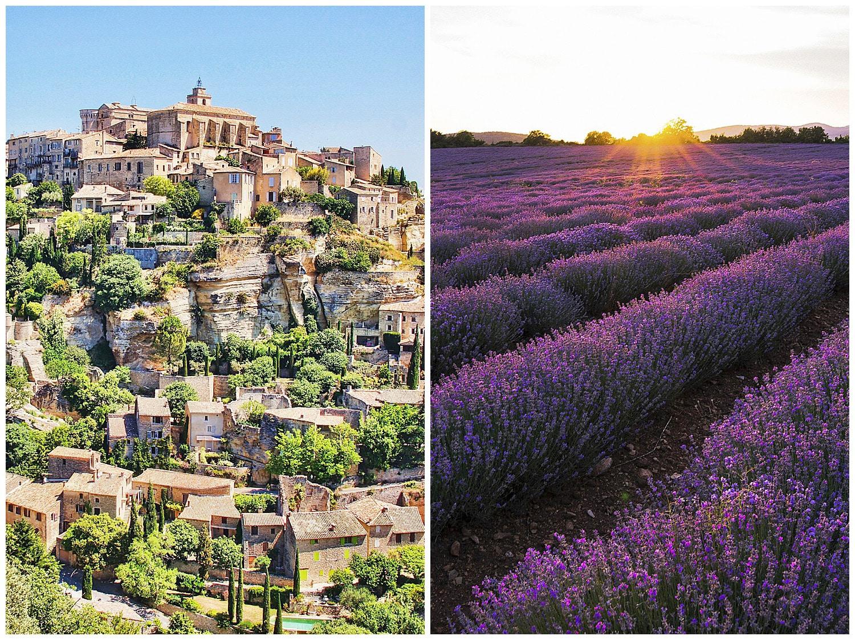 Marie-Calfopoulos-Provence-Paris-Photographer-Photographe-Avignon-mariage-wedding-elopement-engagement-family-Luberon-Alpilles-Avignon_0037
