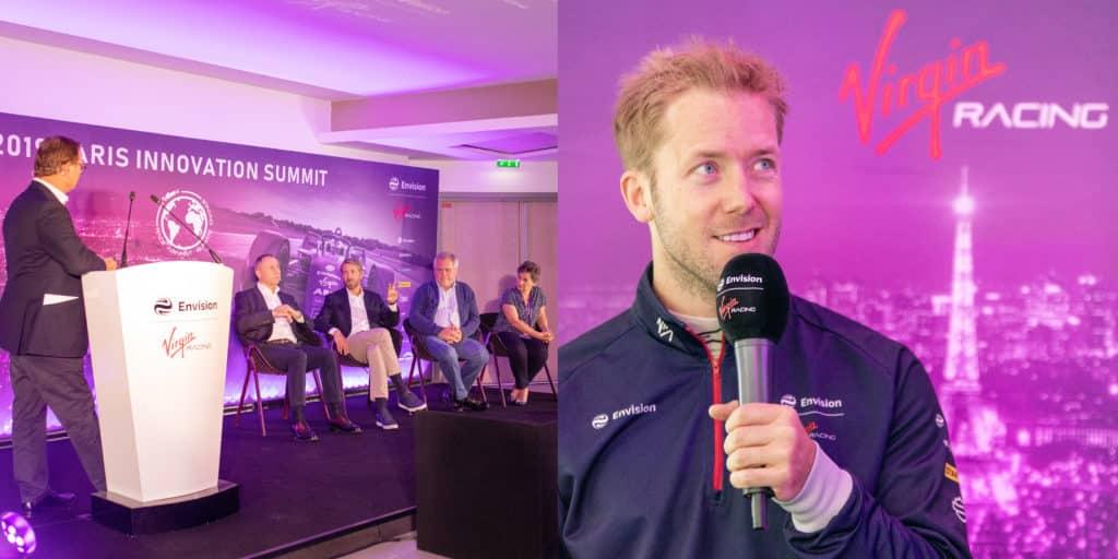 Paris-EPrix-Envision-Virgin-Racing-Innovation-Summit-Race-VIP-Suite1