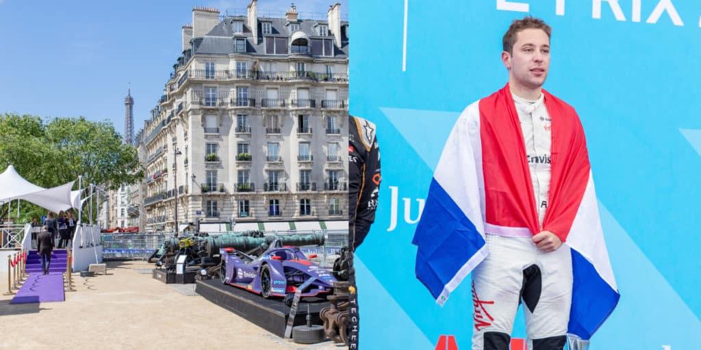 Paris-EPrix-Envision-Virgin-Racing-Innovation-Summit-Race-VIP-Suite2