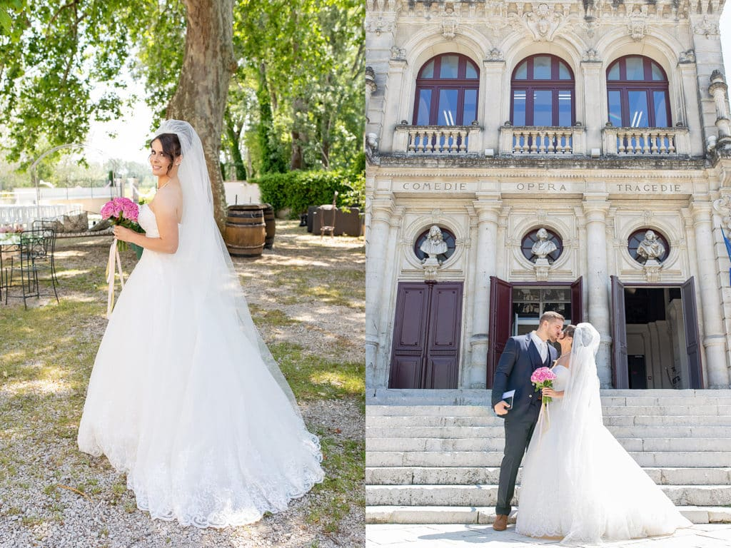 Marie-Calfopoulos-Paris-Provence-Photographer-photographe-wedding-mariage-elopement-destination-weddings-Avignon-Chateauneuf-du-Pape_0051
