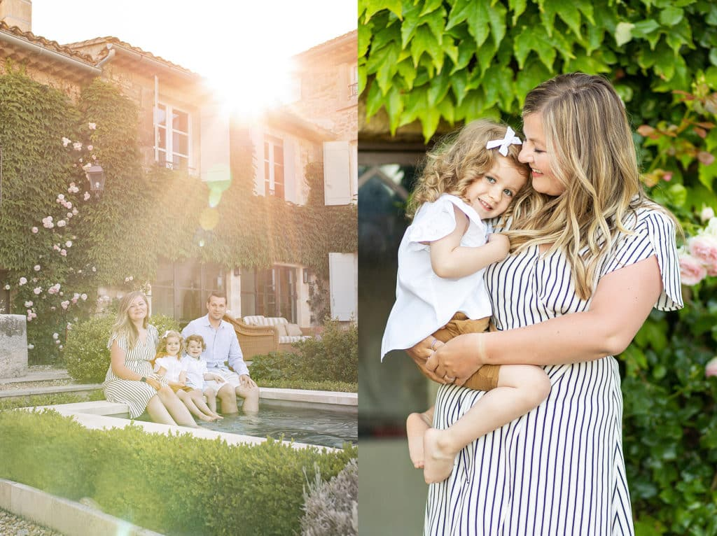 Marie-Calfopoulos-Provence-Paris-Photographer-Photographe-avignon-vaucluse-Luberon-Menerbes-Lavender-field-famille-family-photo-session-seance-countryside-France1