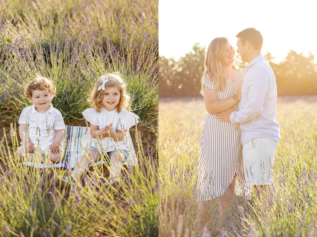 Marie-Calfopoulos-Provence-Paris-Photographer-Photographe-avignon-vaucluse-Luberon-Menerbes-Lavender-field-famille-family-photo-session-seance-countryside-France2