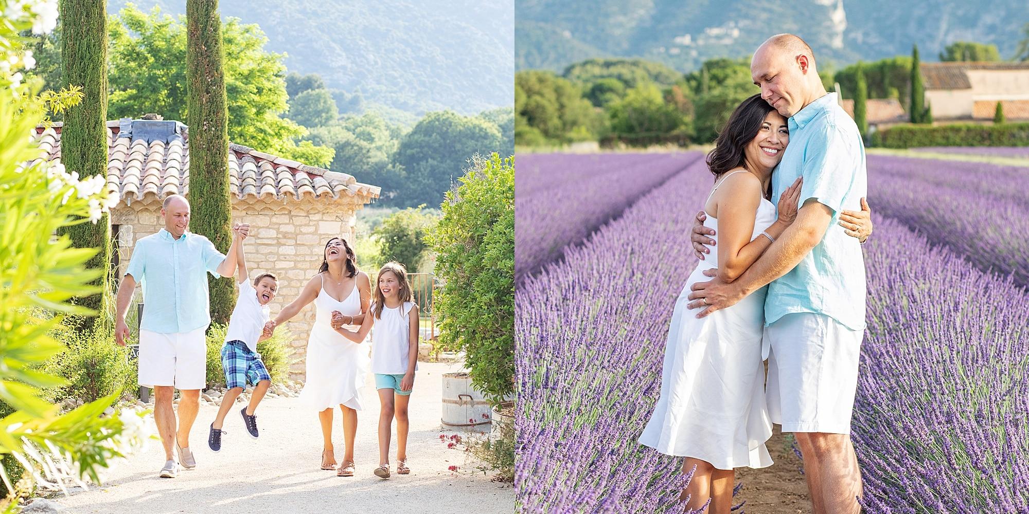 Marie-Calfopoulos-Paris-Provence-Photographer-photographe-wedding-mariage-elopement-family-lavender-luberon-Avignon-Provence_0002