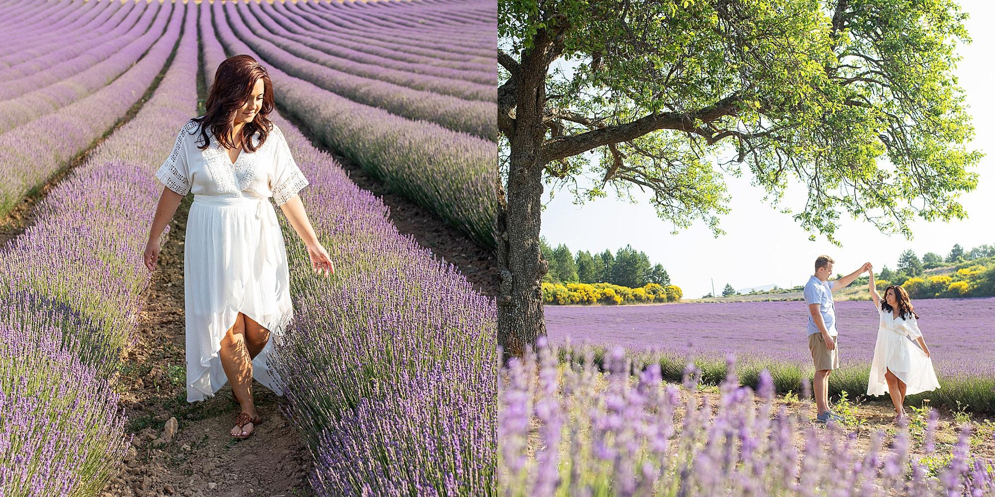 Marie-Calfopoulos-Paris-Provence-Photographer-wedding-engagement-elopement-couple-family-lavender-fields-sault-valensole-luberon-Avignon-Provence_0002