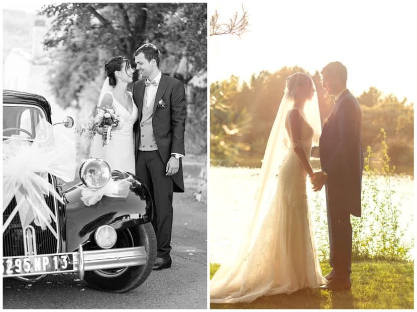 Marie-Calfopoulos-Paris-Provence-Photographer-Luberon-wedding-elopement-mariage-Avignon-Bastide-Astres-Mimet-Vaucluse-Bouches-Rhone_0029b