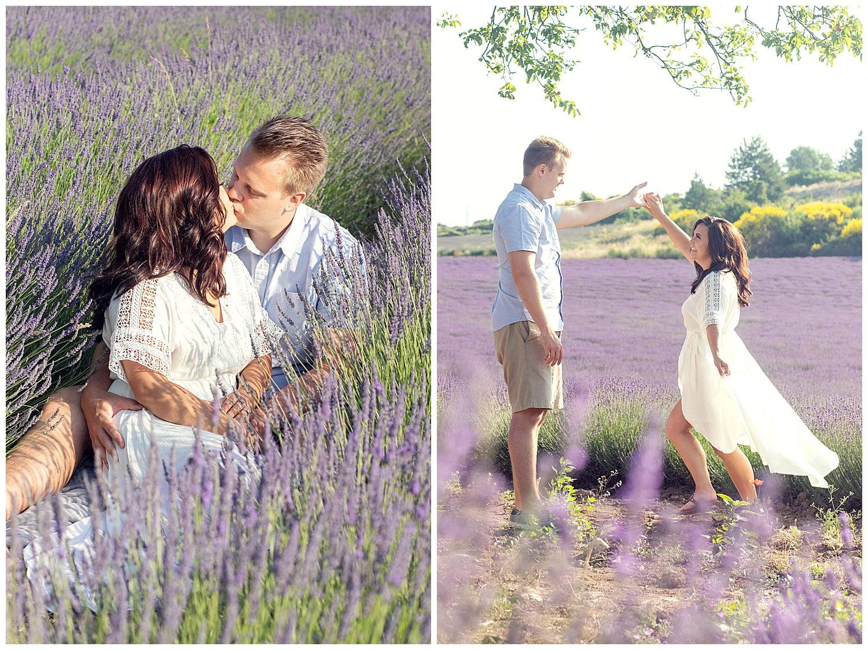 Marie-Calfopoulos-Paris-Provence-Photographer-Luberon-Avignon-Vaucluse-Sault-Valensole-lavender-fields-elopement-engagement_0013