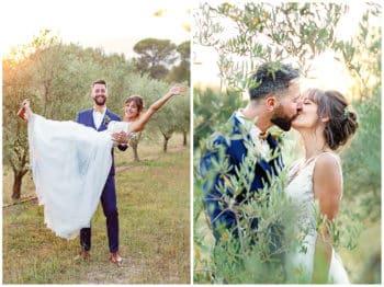 Marie-Calfopoulos-Paris-Provence-Photographer-Luberon-Avignon-Vaucluse-wedding-mariage-domaine-de-la-pomme-trets-gemenos_0044B