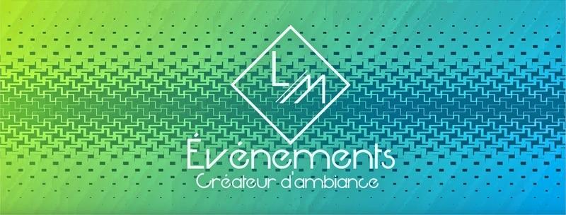 LM Evenements, DJ