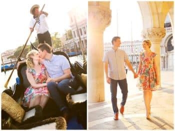 Marie-Calfopoulos-Paris-Photographer-elopement-engagement-destination-wedding-anniversary-Europe-Venice-Venezia-photo-session-Italy_0022