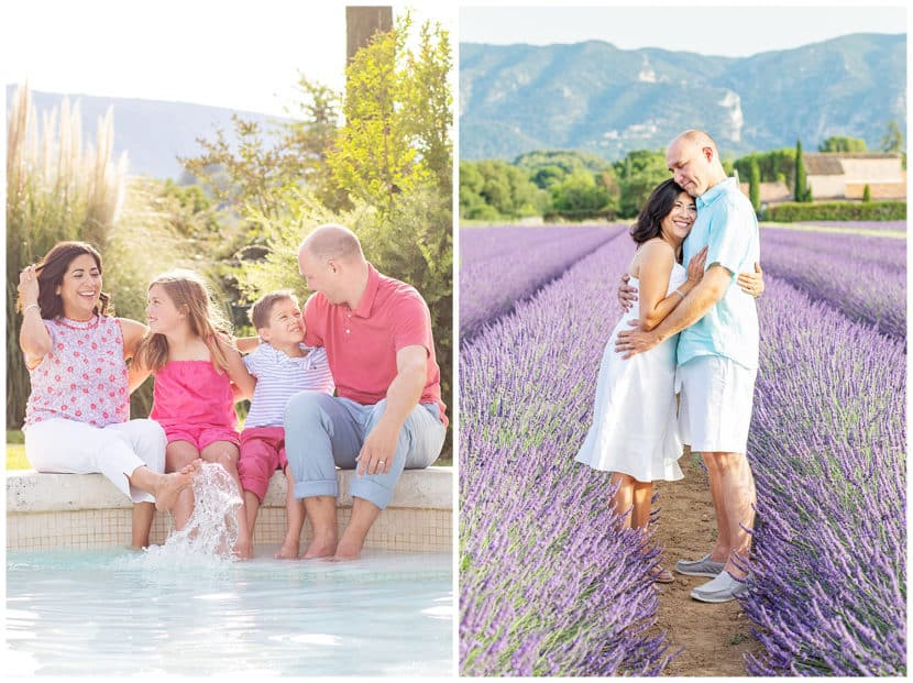 Marie-Calfopoulos-Photographe-Photographer-Provence-Avignon-Vaucluse-Luberon-Famille-Family-photo-session_0022