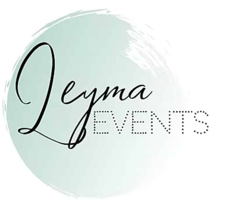 Leyma Events, photobooth