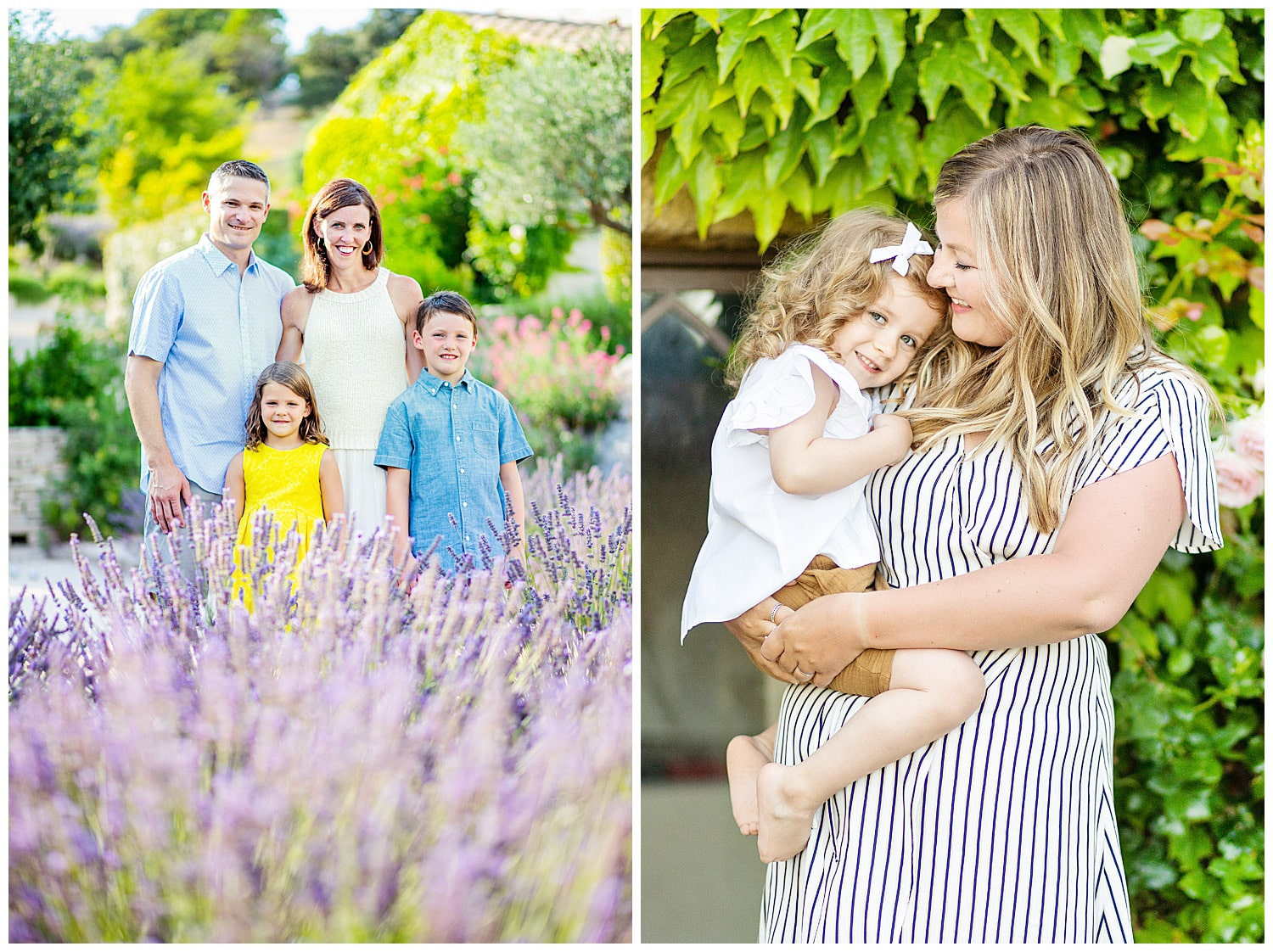 Marie-Calfopoulos-family-photographer-paris-provence-luberon-avignon-gordes-kids-advice-photo-session_0011