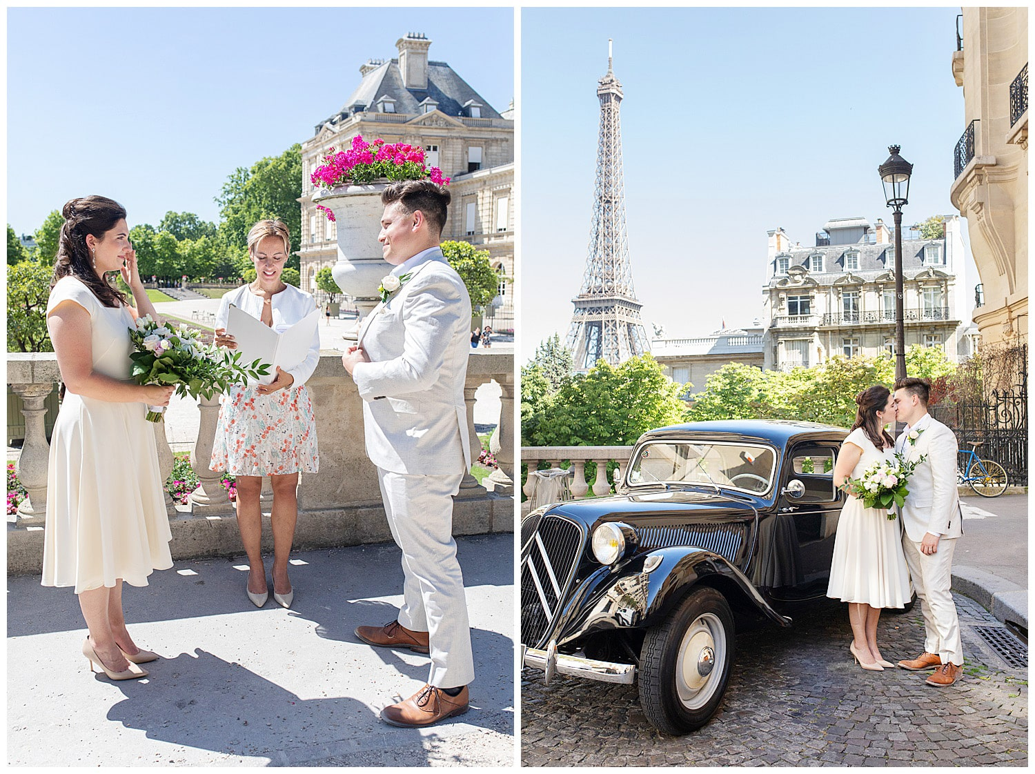 Marie-Calfopoulos-photographer-paris-provence-luberon-elopement-destination-wedding-luxembourg-gardens-eiffel-tower_0016