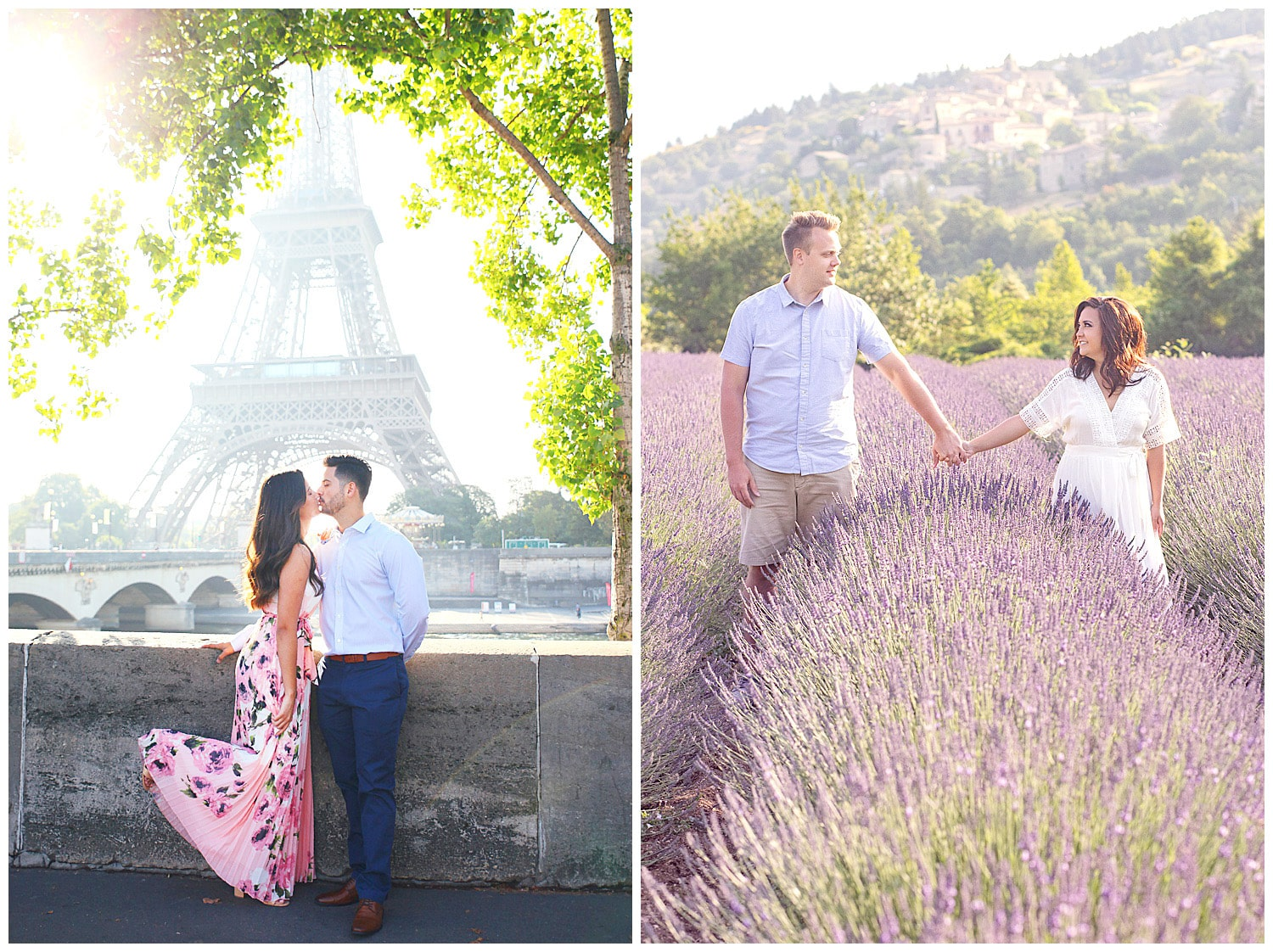 Marie-Calfopoulos-photographer-Provence-Luberon-Avignon-couple-engagement-love-photo-session_0001