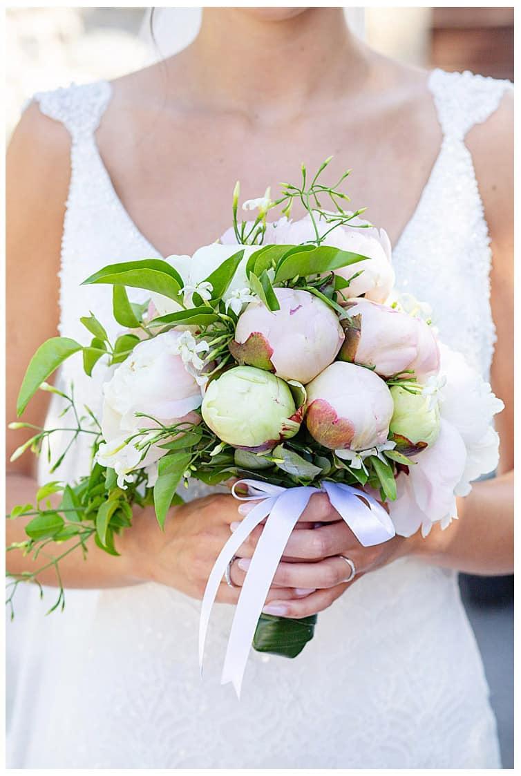 Marie Calfopoulos Wedding Photographer Elopement Bastide d'Astres Lancon-de-Provence