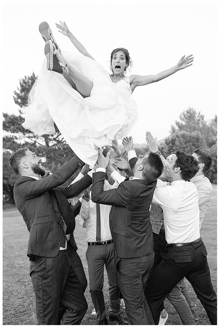Marie Calfopoulos Wedding Photographer Elopement Domaine de la Pomme Trets Provence