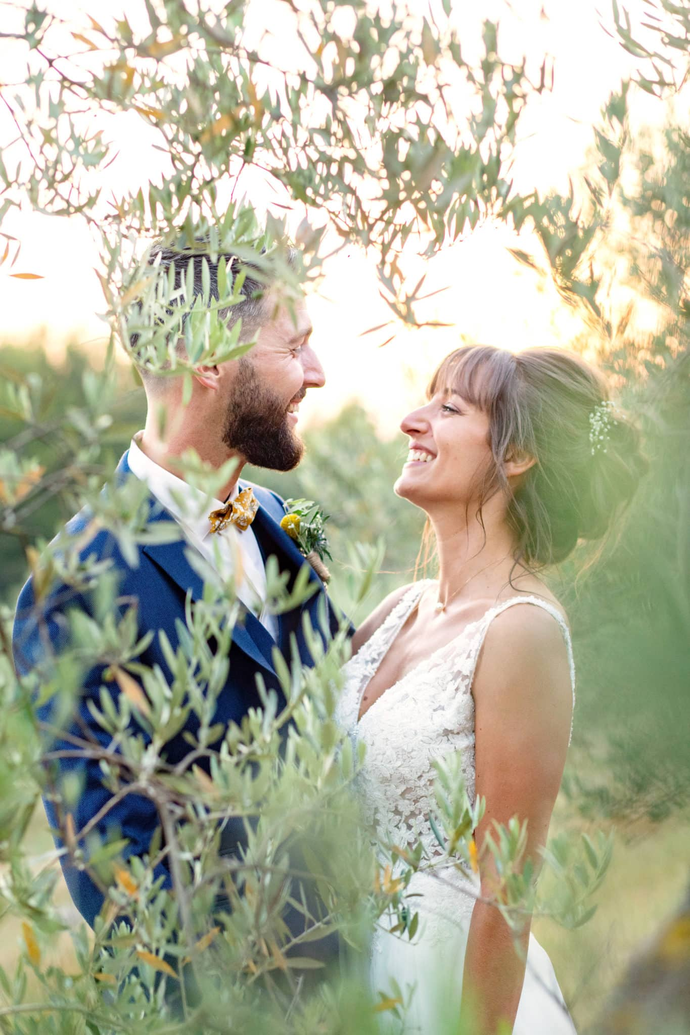 mariage-intime-Provence-elopement-oliviers-Marie-Calfopoulos-Photographe