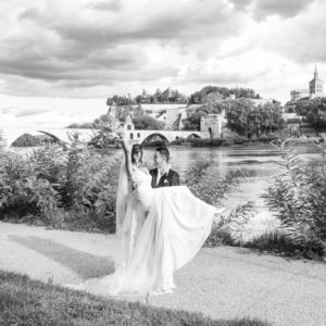 Marie-Calfopoulos-Photography-Avignon-photographe-mariage-Vaucluse-Provence