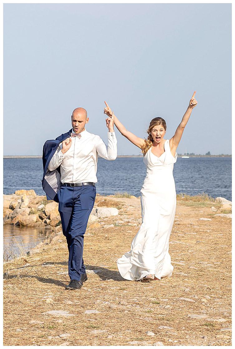 Marie-Calfopoulos-Photographe-mariage-Provence-Avignon-Chateau-du-Griffon-Saignon-Luberon_0031