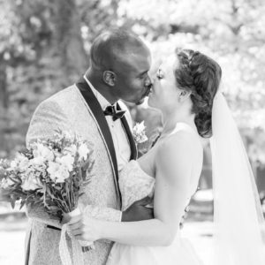Marie-Calfopoulos-Photography-Provence-Avignon-photographe-mariage