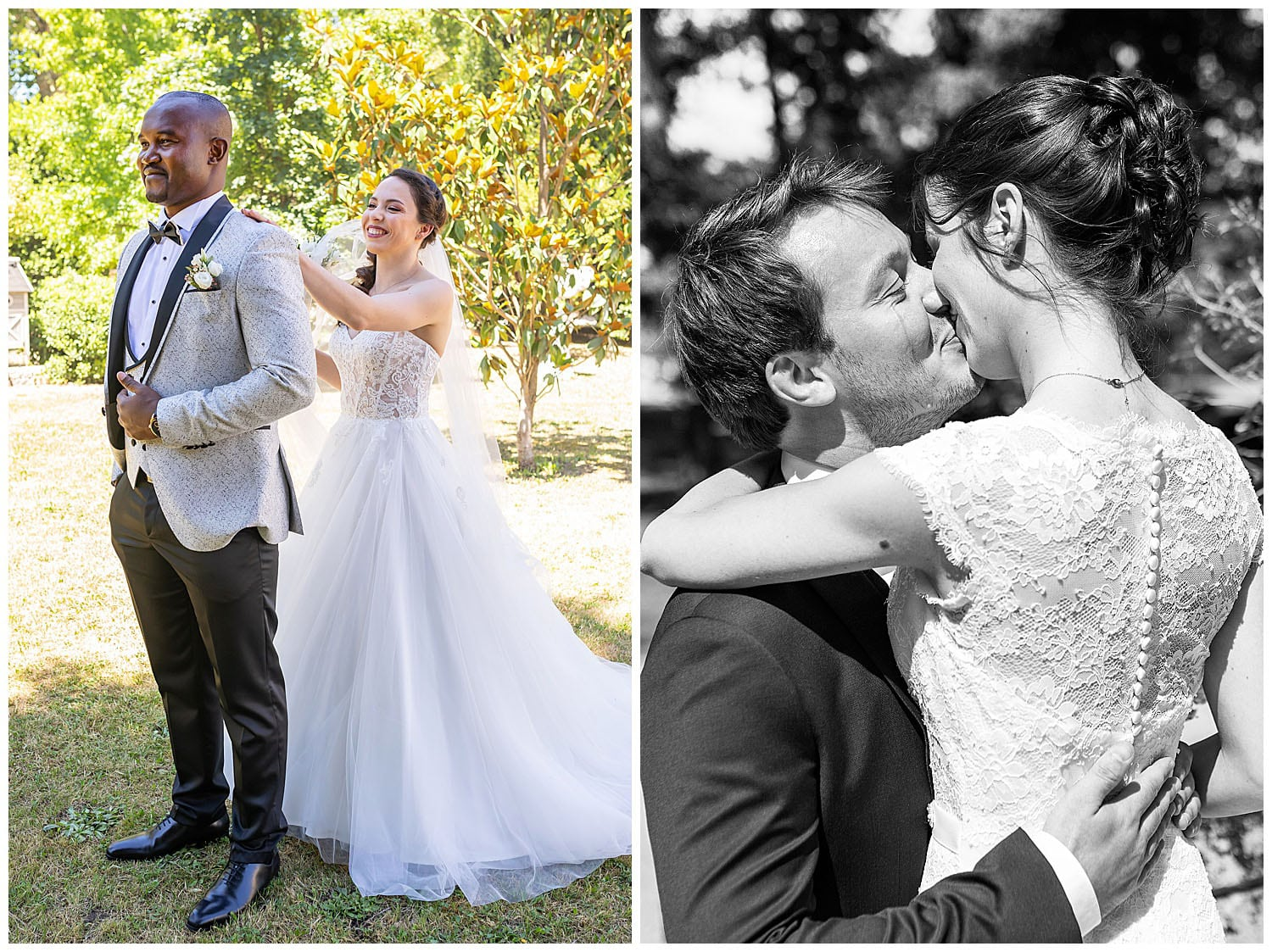 Marie-Calfopoulos-photographe-mariage-wedding-photographer-Provence-Avignon-Luberon-Vaucluse-first-look-chateau-provencal