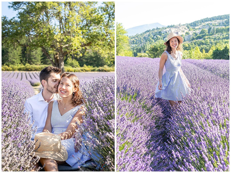 Marie-Calfopoulos-photographe-Provence-Luberon-Sault-Valensole-champs-lavande-seance-photo